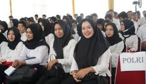 Formasi cpns 2021/2022 untuk lulusan sma/smk. Pendaftaran Cpns 2021 Kemenkumham Diundur Satukanal Com