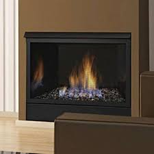 procom gas fireplace lovely pro wall mounted dual fuel vent free fireplace elegant archive