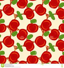 repeating pizza background. Wonderful Background Seamless Background Pattern With Repeating Pizza Ingredients Intended Repeating Pizza Background A