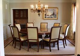 furniture suitable extendable dining table seats cool oval extending famous startling prodigious person kitchen sets modern