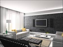 zen living room furniture. full size of bedroomin zen natty design classy hj bedding nifty furniture ideas living room