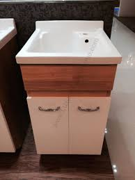 full size of cabinet ideas extra deep stainless steel utility sink utility tubs for laundry
