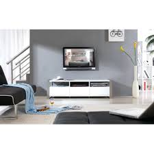 modern tv stand white. b modern stylist tv stand white high gloss 40 enchanting
