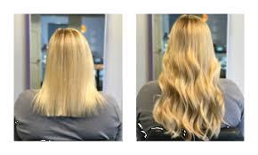 Dream Catcher Hair Extensions Price AZ Strands Hair Extension Salon Serving Scottsdale and Phoenix 65