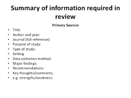 abstracts   lt      words  were designed to meet three objectives of informing readers better  improving search retrieval  or facilitating peer review