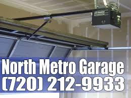 garage door repair thornton co 720 212 9933 north metro garage spring repair sepconnect