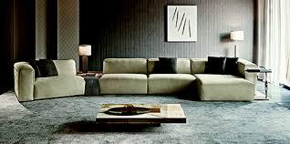 Luxury Designer Italian Furniture Nella Vetrina Extraordinary Design Italian Furniture
