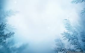 Winter Powerpoint Winter Background Beautiful Winter Background 15658