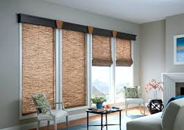 bamboo roll up blinds outdoor curtain matchstick exterior porch shades canada good patio