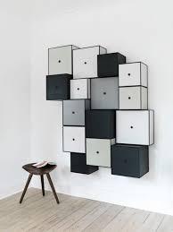 lovely design modular metal shelving units architecture
