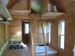 Small Picture Amazing Tiny House Company Homes Plans Trailer How To Build On