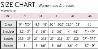 Size Chart Jeans Bershka Www Bedowntowndaytona Com