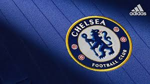 chelsea fc p 37 pxs wallpapers and pictures