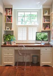 desk ideas for home office. Home Office Desk Ideas Of Worthy On Pinterest Desks Computer Luxury For M