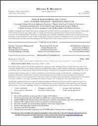 Career Focus On Resumes Career Focus Resume Cmt Sonabel Org