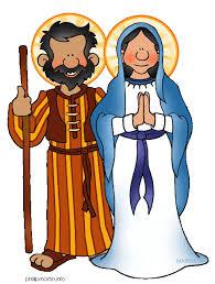 mary and joseph clip art.  Clip Joseph And Mary On Mary And Joseph Clip Art Pinterest