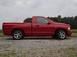 03 RCSB SXT-Hemi | DODGE RAM FORUM - Dodge Truck Forums