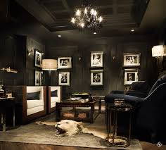The Man Cave | Home | Pinterest | Men cave, Cave and Cigar