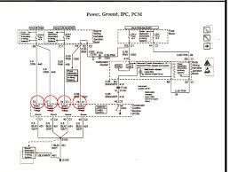 troy bilt lawn tractor wiring diagram wirdig troy bilt fuel solenoid troy engine image for user manual