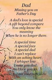 Dad Quotes From Daughter