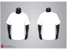 Shirt Template Roblox Size Roblox T Shirt Template Size Blank White Teeshirt
