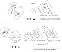 08 eclipse wiring diagram 08 discover your wiring diagram mitsubishi l200 steering wheel wiring diagram