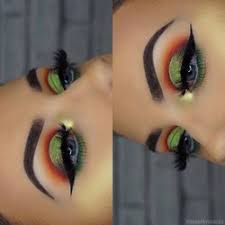 photo of ruby makeup academy valley village ca united states the work