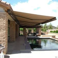 wonderful sun deck sails patio shade pergola fabric sun cloth sail covers for cover a