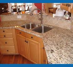 redoing countertops look like granite how to make concrete countertops look like granite nucleus home decoration