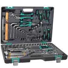 <b>Набор инструментов Stels 14107</b> - купить, цена, отзывы: 3 и ...