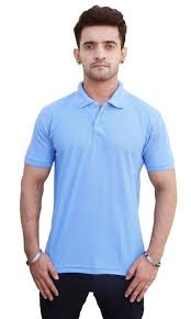 Pants Shirt Atrangi Fashion Is Online Store For Mens Clothing In India