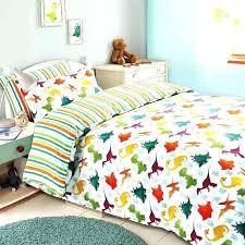 children bedding bed sheet sets kids for boys bedspreads home ideas centre improvement wilson actor