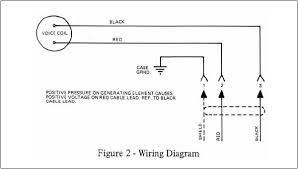 electro voice model re55 wiring diagram