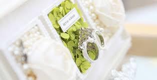 Pr結婚指輪選びは別々のデザインが流行 指輪購入の最新事情 結婚