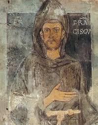 St Francis Quotes Stunning Prayer Of Saint Francis Wikipedia