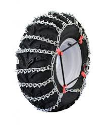 Rud Snow Chain Size Chart Best Snow Tire Chains George Hill Medium