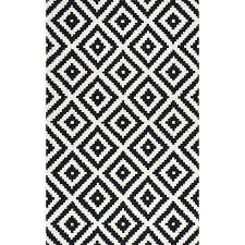 rugs for teenage rooms wool rugs black area rug teen girls bedroom ideas teen room rugs for teenage rooms
