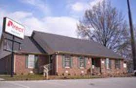 Your tennessee geico office can help you find great low rates on insurance for your car, motorcycle, boat, rv, home, and more. Direct Auto Life Insurance 512 Carriage House Dr Jackson Tn 38305 Closed Yp Com