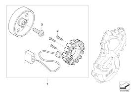 Bmw K1300s Wiring Diagram