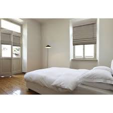 Roman Shades Bedroom Style Collection New Inspiration Design