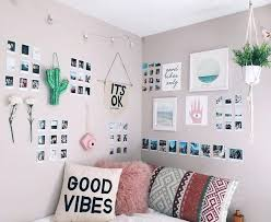 room inspiration ideas tumblr. Delighful Tumblr Wall Decoration Tumblr Room Designs Pertaining To Ideas  Best Rooms On Bedroom Throughout Room Inspiration Ideas Tumblr O