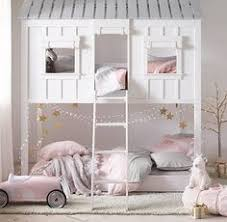pottery barn childrens furniture.  furniture tree house bed little miss  childrens bed kids to pottery barn childrens furniture f