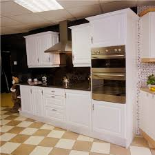 Kitchen Designers Halifax Kitchens Halifax Cheap Kitchens Halifax Kitchen Units