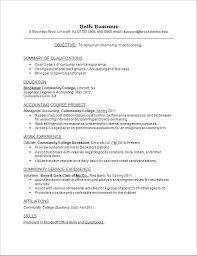 Culinary Cover Letter Cover Letter Chef Sous Chef Cover Letter
