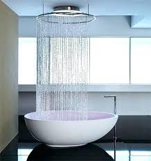 bathroom tub ideas bathroom tub shower tile ideas and in beautiful pictures photos 2 bathroom tub