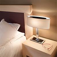 Bedroom Lighting Ceiling Lights Lamps Fans At Lumens Com