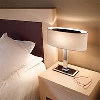 Bedroom Lighting Ceiling Lights Lamps Fans At Lumens Com