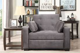 most comfortable couch in the world.  Comfortable Most Comfortable Couch Also Comfy In The World For Modern Living  Room Design Ideas On