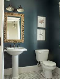 bathroom color ideas for painting. Bathroom Color Scheme \u2013 Specific Options Made Just For The Wall Ideas Painting M