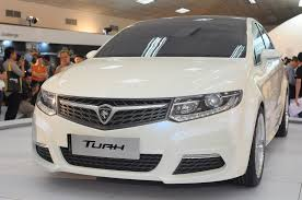 new car release malaysiaBuying a new or used car and renting a car in Malaysia  ExpatGo